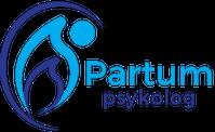 partum psykolog logo